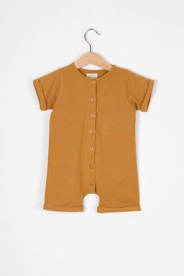 1-valencia-romper-onesie-in-organic-jersey