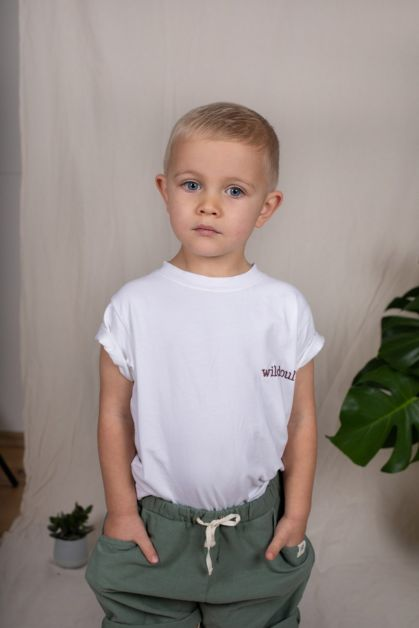 2-costa-brava-tee-oversize-t-shirt-chest