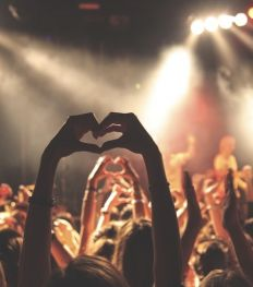 BSF 2019 : pourquoi est-ce le festival à ne pas louper ?