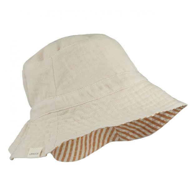 chapeau-buddy-reversible-coton-bio