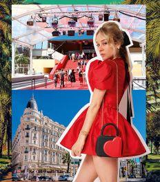 Décryptage: Cannes à l'aube d'un tapis vert?