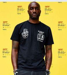 L'expo de l'été : hip hop, mode et subculture au musée Kunsthal