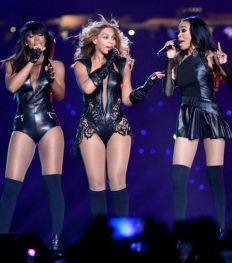 Le come-back des Destiny's Child en 2020 ?