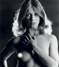 Portrait : Marilyn Chambers, la star du porno rebelle