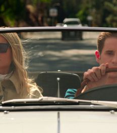 Netflix : 6 séries à binge-watcher d'urgence en septembre