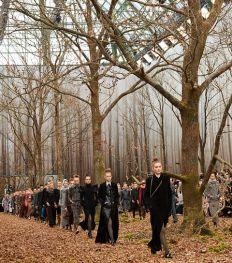 Mode et politique : quand le luxe s'engage avec le G7 pour un Fashion Pact