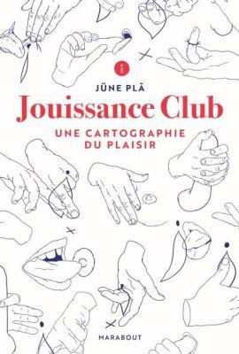 livre jouissance club