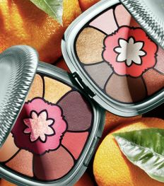 Kiko sort une collection de make-up qui sent bon la dolce vita