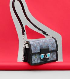Monogram LV POP : quand mode et culture se rencontrent