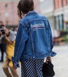 Quels sont les labels de mode les plus désirables du moment?