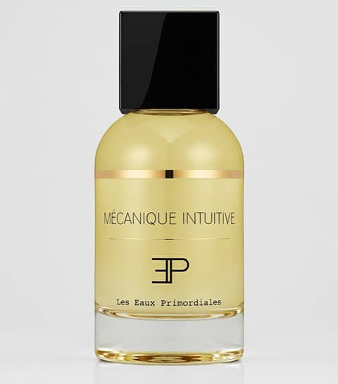 Parfumerie de niche : Les Eaux Primordiales des parfums singuliers à découvrir