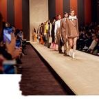 Est-ce la fin du streetwear ?