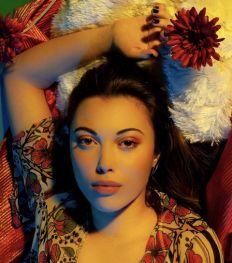 Tanaë : une vague de fraicheur dans la pop belge