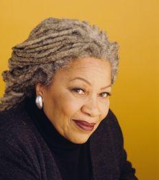 Qui était Toni Morrison, la légende américaine qui s'est éteinte ?