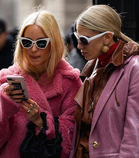 Badvertising: quand la mode choque pour se faire entendre