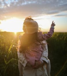 6 podcasts à écouter avec ses kids