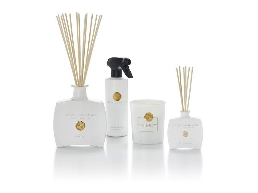 Rituals Parfums