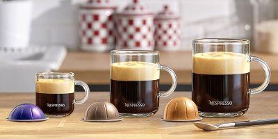 ellenespresso