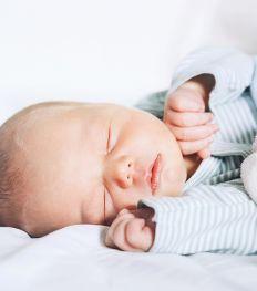 Babee Nature bientôt disponible dans plusieurs maternités belges