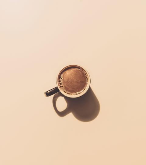 5 coffee shops bruxellois où prendre sa dose