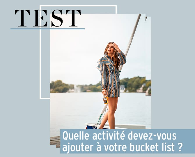 10 activités à ajouter à votre bucket list - 32