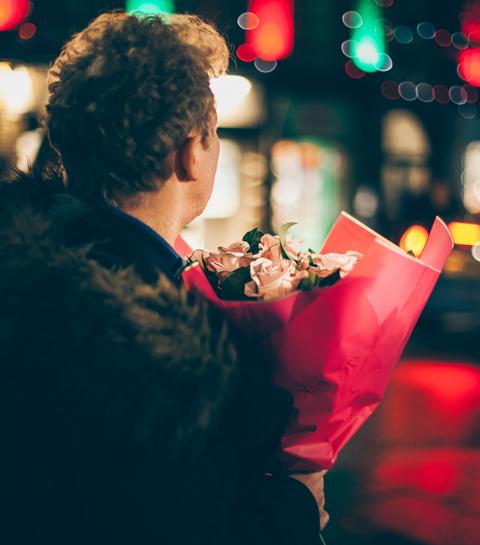 Story Party : Une soirée pour rire de ses dates foireux
