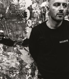 Demna Gvasalia quitte VETEMENTS