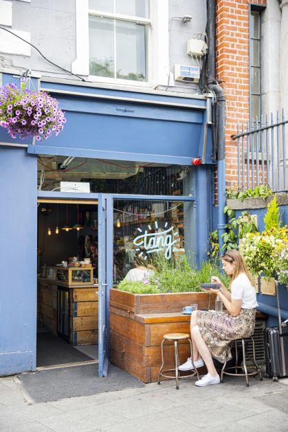 Foodtrip à Dublin : notre carnet de voyage - 2