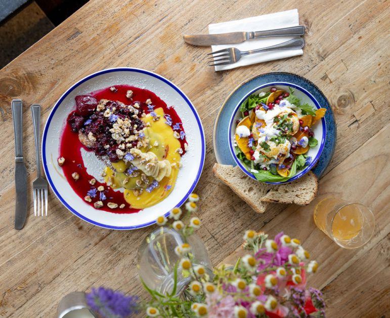 Foodtrip à Dublin : notre carnet de voyage - 5