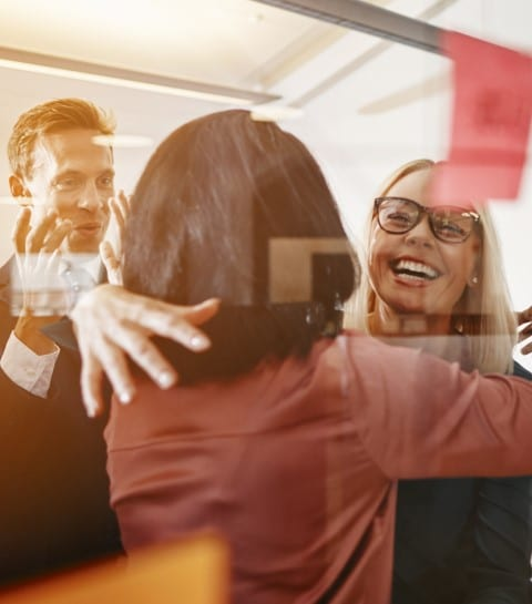 Business : 5 conseils pour convaincre les investisseurs