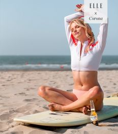 TEST : Quel est votre hotspot préféré en bord de mer ?