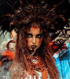 Voodoo village : le festival de la rentrée à ne pas manquer