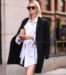 5 infos à connaître sur la fashion week de New York