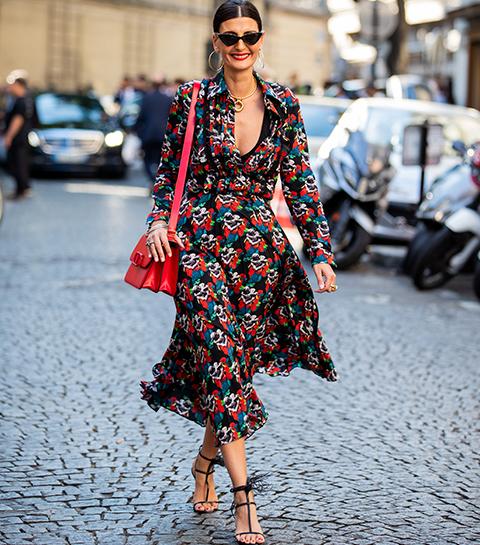 5 italiennes à suivre pendant la fashion week de Milan