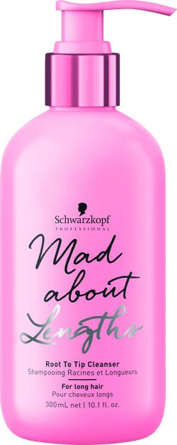 madabaout_lengths_madabaout_flasche_300ml_root_to_tip_cleanser_02_hr