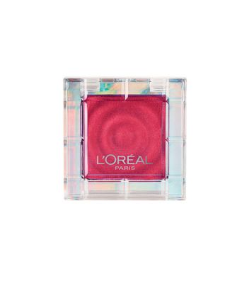 ombre_loreal