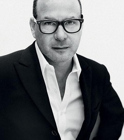 Reed Krakoff chez Tiffany & Co: Comment concilier le passé et le présent ?