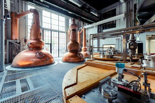 roe-co-distillery-1