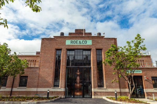 roe-co-distillery-5