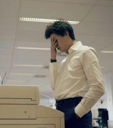 «Typique» : la série revient pour raconter la vie des jeunes trentenaires