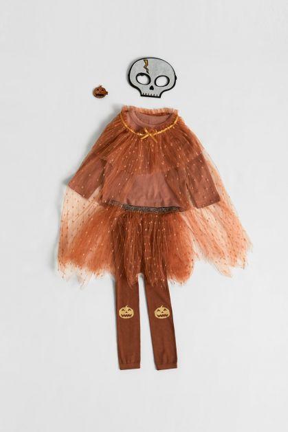 déguisements Halloween