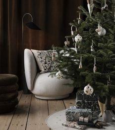 Cadeaux de Noël : nos idées déco à moins de 20€