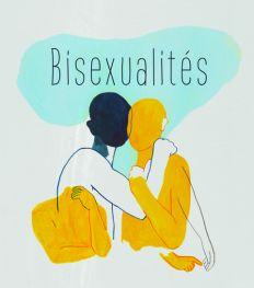 «Bisexualités», le podcast belge qui interroge le genre de l'amour