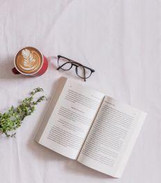 5 livres sur l'entrepreneuriat et le management à mettre entre toutes les mains