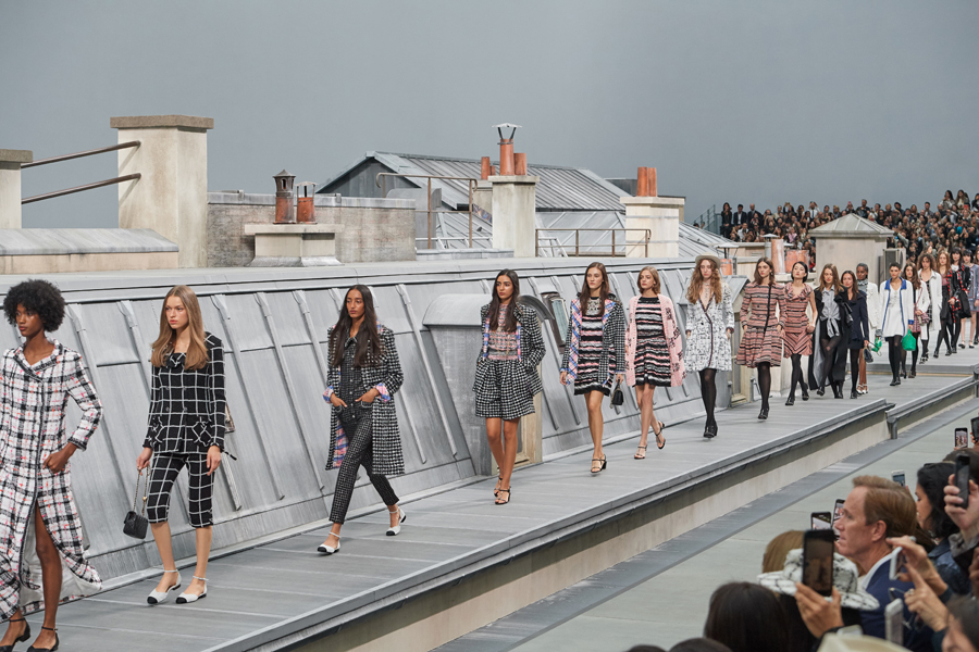 Chanel-03_SS_2020_RTW_Finale_pictures_Olivier_Saillant_2_