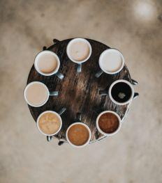Comment plus de diversité peut métamorphoser une entreprise