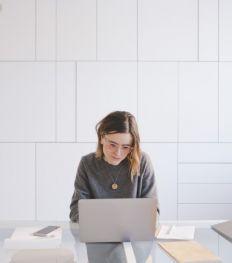3 raisons pour lesquelles les femmes sont indispensables en entreprise