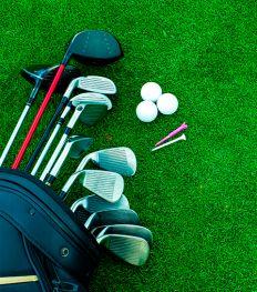 Inscrivez-vous à la dernière ELLE Golf Cup de ce 6 novembre au Golf du Château de la Bawette