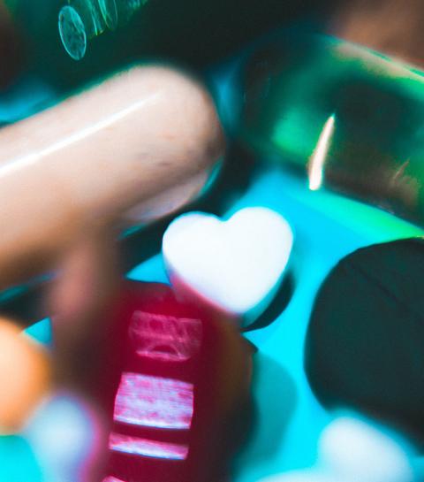 Contraception masculine : quoi de neuf ?
