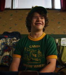 Good news : Stranger Things est renouvelé pour une 4ème saison